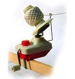 Accessories LACIS BALL WINDER