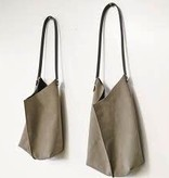 Accessories ROO BAG - JUL<br /> SMALL - GREY