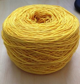 Yarn MILKY WAY