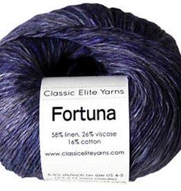 Yarn FORTUNA - SALE<br /> REG 11.25