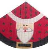 Canvas CONE SANTA 3  COSA3