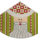 Canvas CONE SANTA 6  COSA6