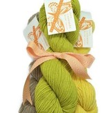 Yarn MENAGE A TROIS CASHMERE  SALE<br /> REG $96.25
