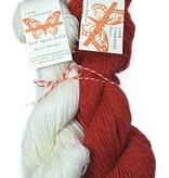 Yarn CASHMERE DUO  SALE<br /> REG $66.25
