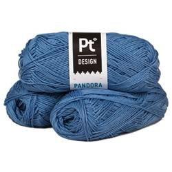 Yarn PANDORA