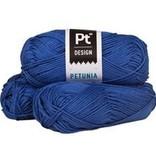 Yarn PETUNIA