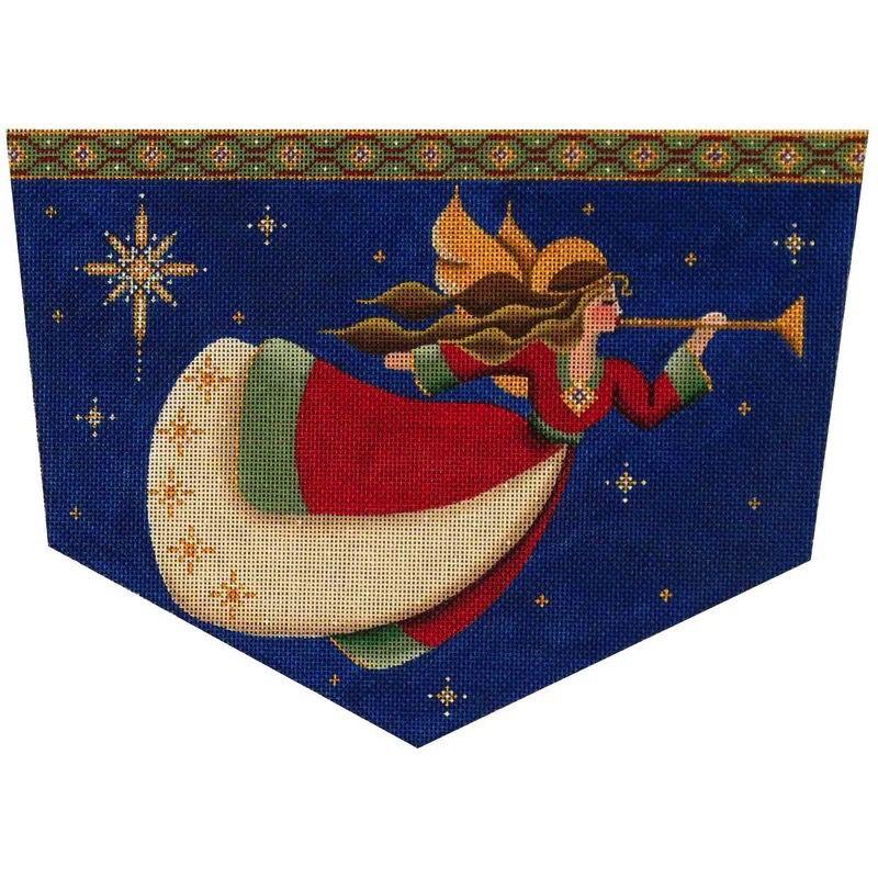 Canvas ANGEL CUFF 1429