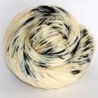 Yarn WOOF COLLECTION - DALMATION
