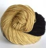 Yarn WOOF COLLECTION - PUG