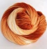 Yarn MEOW COLLECTION - ORANGE TIGER TABBY