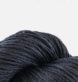 Yarn RAIN  discontinued 2019  SALE<br /> REG $18.00