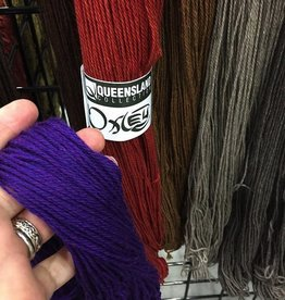 Yarn OXLEY