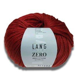 Yarn ZERO - LANG
