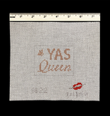 Canvas YAS QUEEN  BB22