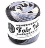 Yarn FAIR ISLE