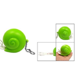 Accessories SNAIL TAPE MEASURE