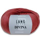 Yarn DIVINA - LANG