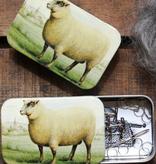 Accessories SHEEP KNIT TIN