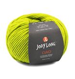 Yarn CIAO  -  JODY LONG