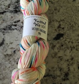 Yarn VICTORY FINGERING
