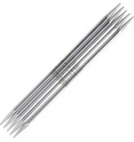 Needles NOVA PLATINA DPN #4