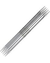 Needles NOVA PLATINA DPN #5
