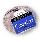 Yarn CORSICA