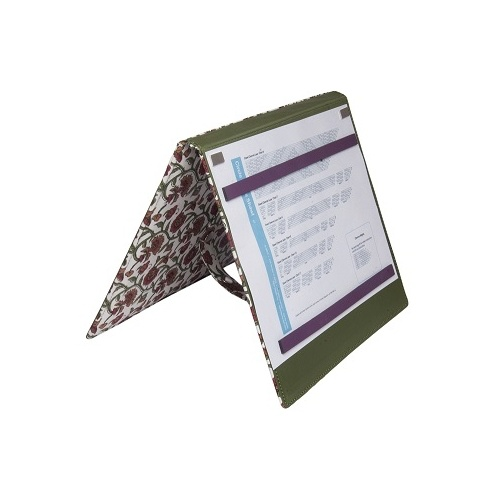 Accessories CHART KEEPER HOLDER - SMALL