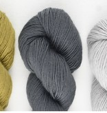 Yarn BIRCH - SHIBUI   SALE<br /> REG $14.25