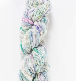 Yarn CAST AWAY
