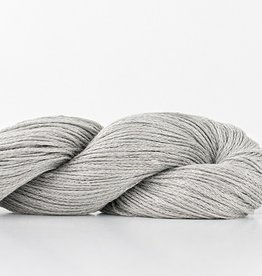 Yarn REED - SHIBUI