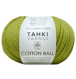 Yarn COTTON BALL - SALE<br /> REG 10.25