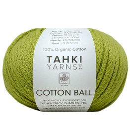 Yarn COTTON BALL - SALE<br /> REG 10.25