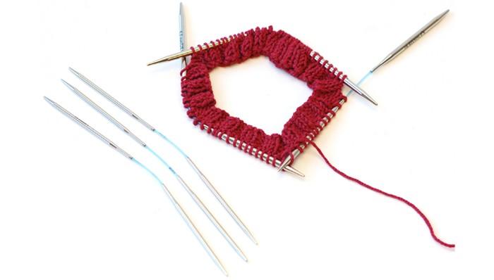 Needles FLEXI-FLIPS #6