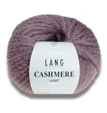 Yarn CASHMERE LIGHT - LANG