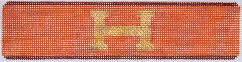 Canvas HERMES CUFF  CU60