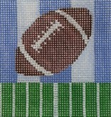Canvas FOOTBALL 5X5  725