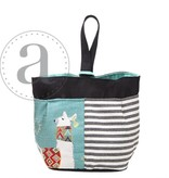 Accessories ATENTI TALL CADDY -  MAMMA LLAMA