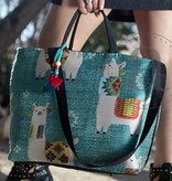 Accessories ATENTI DOLLY BAG -  MAMMA LLAMA