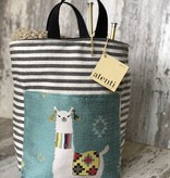 Accessories ATENTI HOPE BASKET -  MAMMA LLAMA