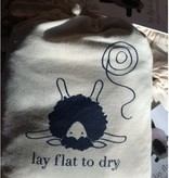 Accessories LAY FLAT TO DRY PROJECT BAGS