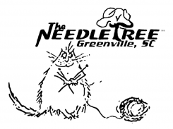 The Needle Tree