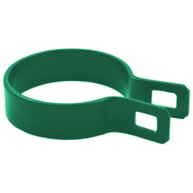 MASTER HALCO BRACE BAND - COLOR