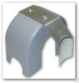 MASTER HALCO UNIVERSAL CANTILEVER GATE ROLLER COVER