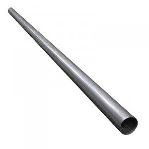 WESTERN TUBE & CONDUIT 16 Gauge (.065) Pipe