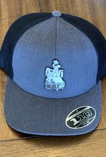 "BRANDED BILLS BRANDED BILLS ""SWI ARCTIC LOGO"" HAT"