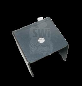 SWI SLIDE GATE IDLER WHEEL GUARD