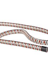 STRAINRITE Std Electric Bungy Cord 50m