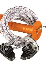 STRAINRITE Brianex Bungy Gate Break Kit 7m -SR