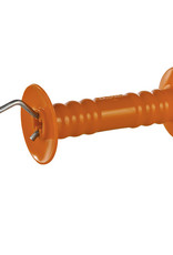 STRAINRITE Spring Gate Break Handle Orange (box of 10)